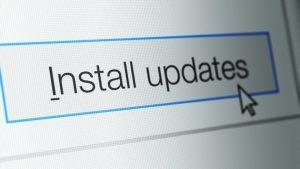 Cisco издаде извънредно обновление за SD-WAN рутерите си