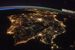 """Днес между 20:30 ч. и 21:30 ч. отбелязваме """"Часа на Земята"""""""