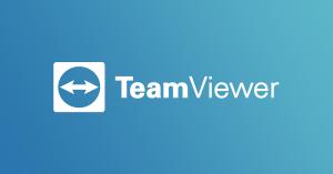 TeamViewer с благороден жест към потребителите на фона на пандемията