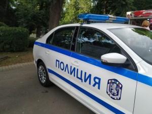 МВР предупреждава: Български интернет потребители са обект на СПАМ атака