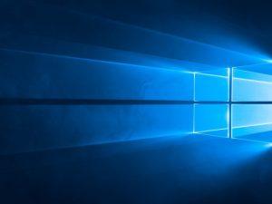 COVID-19: Microsoft временно забавя новите версии на Edge и удължава живота на 1709