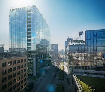 Собствениците на бизнес сгради искат мораториум върху главниците по заеми и данъчни ваканции