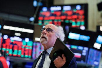 Европейските пазари тръгнаха нагоре