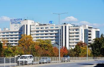 """Вечерни новини: Втори член от """"извънредния"""" закон създава опасност за фирмите; всички болници ще имат коронавирус-отделение"""