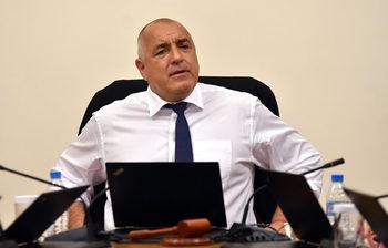 Правителството предложи около 2 млрд. лв. от бюджета за икономически мерки