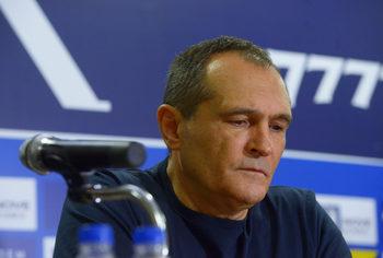 """Трета голяма компания на Божков – """"Еврофутбол"""", вече е без хазартен лиценз"""