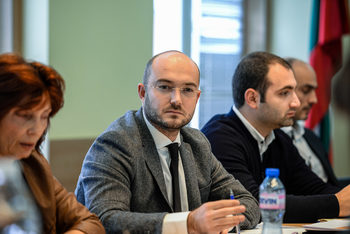 София създава фонд с 1 млн. лв. в помощ на малките и средните предприятия