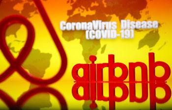 AirBnB ще компенсира с 250 млн. долара наемодателите си покрай коронавируса
