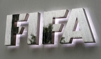 Работна група към ФИФА обсъжда как да защити правата на играчите
