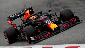 Отменените стартове във Формула 1 ще струват на отборите над 100 млн. евро