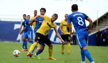 Футболният съюз призова за спазване на мерките от клубовете