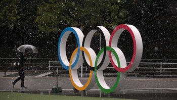 До месец олимпийският комитет ще обяви дали игрите в Токио ще се проведат