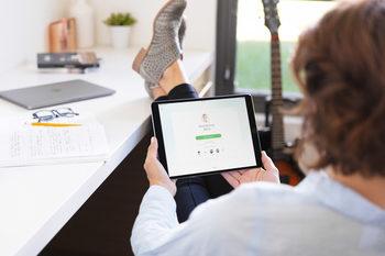 Cisco предоставя безплатни лицензи за онлайн платформи