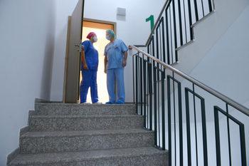 Карантината за всеки заразен с коронавирус се удължава на 28 дни