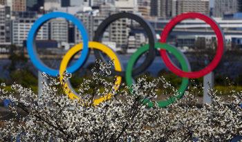 Въпроси за милиарди: колко ще струва отлагането на Токио 2020 и кой ще плаща