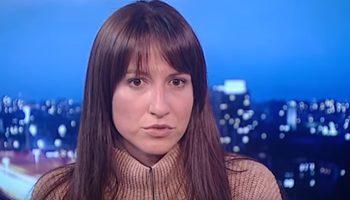 Разказ от първо лице: Какво се случва с цветарския бизнес в България