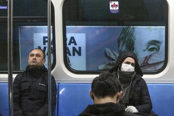 Турски лекари за коронавируса: Вървим по стъпките на Италия