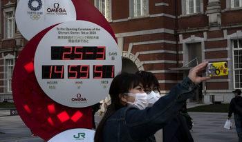 Токио очаква огромни разходи и ще поиска финансова помощ от МОК за игрите