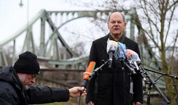 Самоуби се финансовият министър на германска провинция, шокиран какво се задава