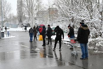 Коронавирус в България: ако гневът се отпуши