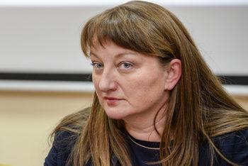 Приемането на документи за държавните помощи за фирмите започва утре, обеща Сачева