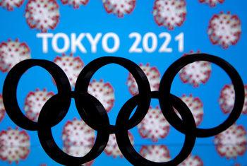Ефектът на доминото: как отлагането на игрите в Токио се отразява на спортния календар