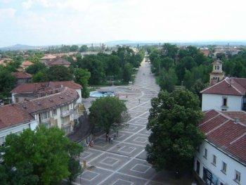 Със заповед: Отпадат някои от забранителните режими на територията на община Левски