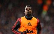 Пол Погба не се отказва от мечтан трансфер