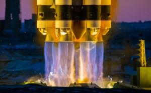 Роскосмос обвини SpaceX и НАСА в сговор и дъмпингови цени