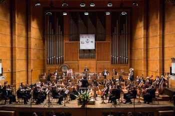 Концерт на Плевенска филхармония онлайн тази вечер