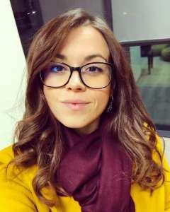 Ангела Георгиева: Маркетинг индустрията ще претърпи крачка назад, последвана от две напред