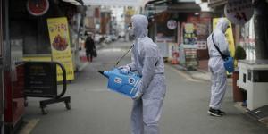Пандемията намалява оборотите: хрониката за новия коронавирус към 6 април