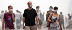 Пандемията от COVID-19 ще промени завинаги начина на работа