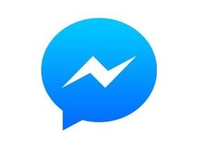 По-добри конферентни разговори от новия настолен Messenger