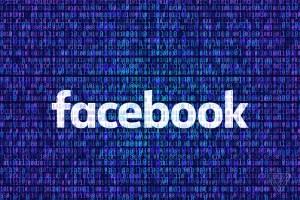 NSO контраатакува Facebook със собствени обвинения