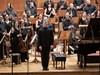 """Георги Черкин – адреналин пианист, който свири свои """"версии"""" и на"""" Междузвездни войни"""", и на Лунната соната"""