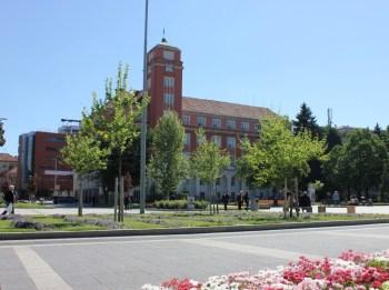 Кметове и служители на общинския инспекторат да издават актове, нареди Спартански