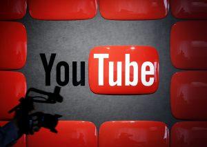 YouTube ще блокира видеа, които твърдят, че 5G е причината за коронавируса