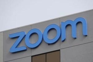 Алекс Стамос ще подобрява доверието в Zoom