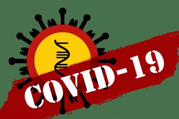 577 са потвърдените случаи на COVID-19 у нас