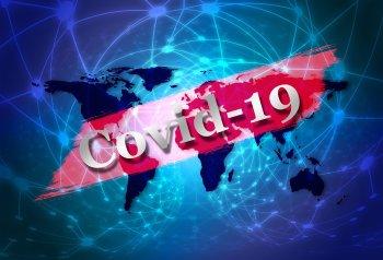 549 са потвърдените проби за COVID-19 у нас, има още един смъртен случай за днес