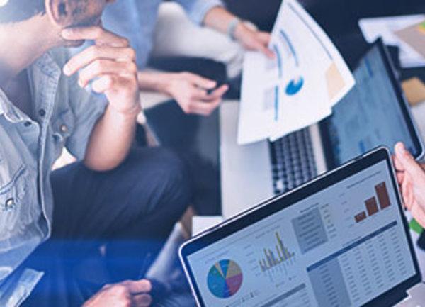 Microsoft Dynamics 365 CRM e сред най-предпочитаните от потребителите системи за управление на продажбите