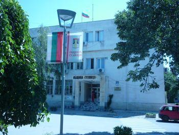 Противоепидемичните мерки на територията на община Гулянци