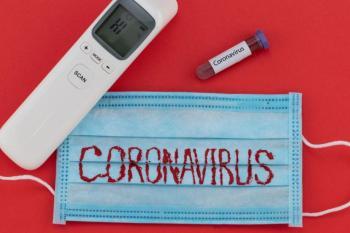 675 са потвърдените случаи на COVID-19 у нас