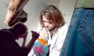Открита е денонощна телефонна линия за подкрепа на жертви на домашно насилие