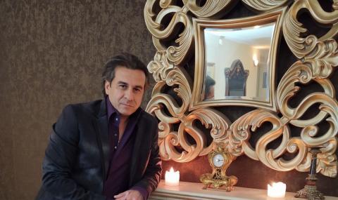 Ново предаване ще подкрепя българската музика
