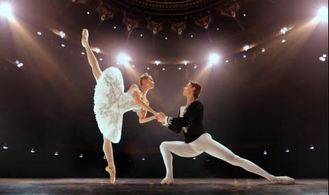 Софийската опера излъчва онлайн постановка за световния ден на балета