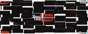 """Защитата на Firefox от създаването на """"цифрово досие"""" срива работата на YouTube"""