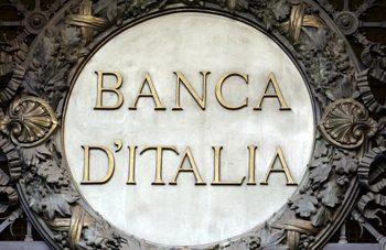 Коронавирусът подновява страховете за стабилността на италианските банки