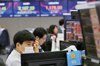 Европейските пазари загубиха оптимизма си